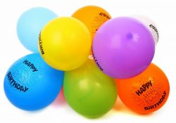 Sådan kan du bruge balloner med navn