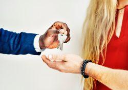 Find låsecylindre af top kvalitet online